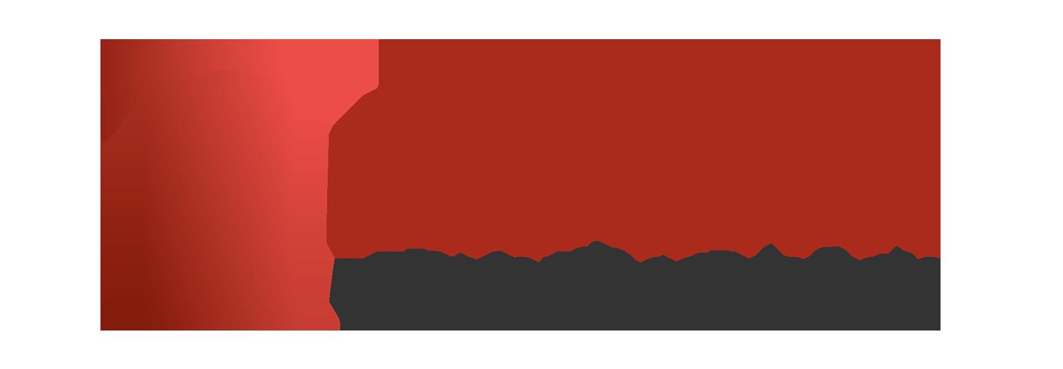 HEARTH Pittsburgh Logo horizontal Full color -alt2