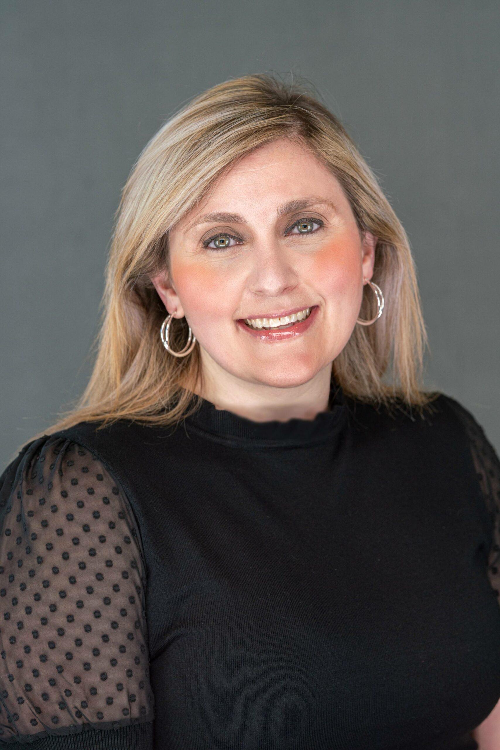 Jenny Shahinian