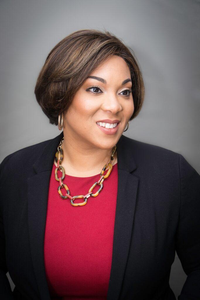 MARISA C. WILLIAMS Chief Executive Officer